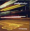 PISHMIPULYU / 133 THURSDAYS