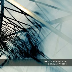 画像1: Solar Fields / Origin # 02