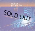 Astral Projection / In The Mix