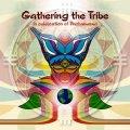 【お取り寄せ】 V.A / Gathering The Tribe