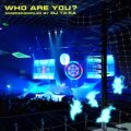 V.A / Who Are You?
