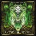V.A / Looney Boom