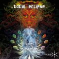 Total Eclipse / Tales of the Shaman