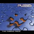 PUZZLE / THE MISSING PIECE