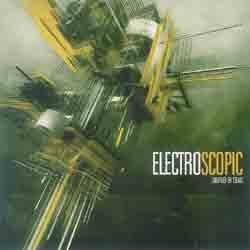 画像1: V.A / ELECTROSCOPIC