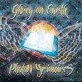 Ghreg on Earth / Photon Grimoires