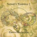 V.A / INFINITY KEEPERS 2 : Depth Perception