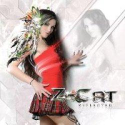 画像1: Z-Cat / Reflected