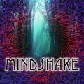 V.A / MINDSHARE