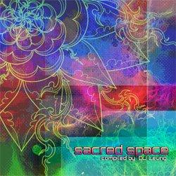 画像1: V.A / Sacred Space