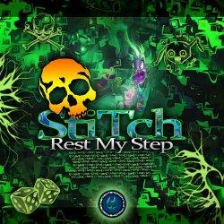 画像1: StiTch / Rest My Step