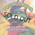 TECHNODROME / EARTHQUAKE