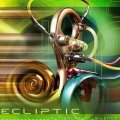 Ecliptic / A Fissure In Silence