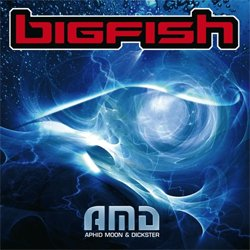 画像1: AMD / Big Fish