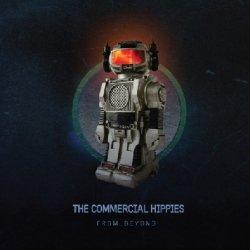 画像1: The Commercial Hippies / From Beyond