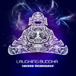 画像1: Laughing Buddha / Sacred Technology