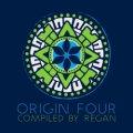 V.A / Origin 4
