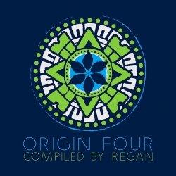 画像1: V.A / Origin 4