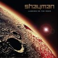 Shayman / Landing On The Moon