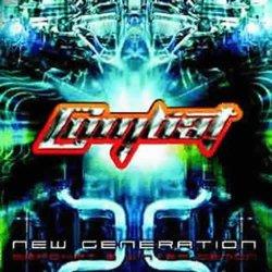 画像1: COMBAT / NEW GENERATION