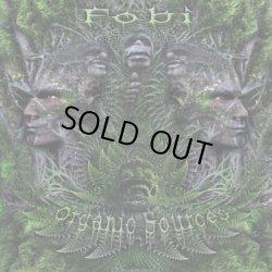 画像1: Fobi / Organic Sources