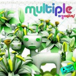画像1: V.A / Multiple Organisms