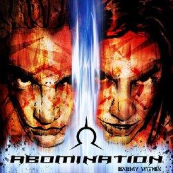 画像1: Abomination / Enemy Within