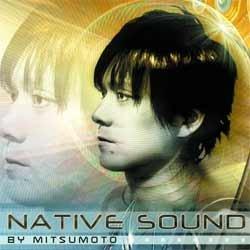 画像1: V.A / Native Sound