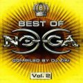 V.A / Best Of Noga Vol.2