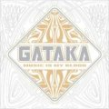 Gataka / Music Is My Blood