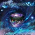 V.A / 5th Dimension