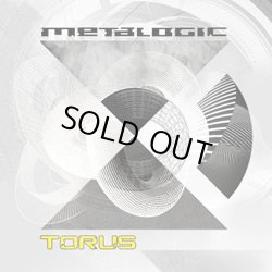 画像1: Metalogic / Torus