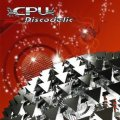 CPU / DISCODELIC