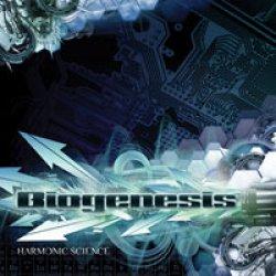 画像1: BIOGENESIS / HARMONIC SCIENCE