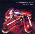 【中古】 Painkiller / License To Heal