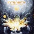 V.A / Intensity