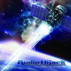 画像1: Audio Hijack / Microwave Transmissions