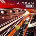 A -Team / 145 Street