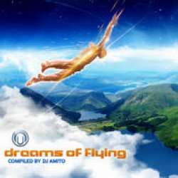 画像1: V.A / DREAMS OF FLYING