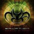 V.A / Eruption