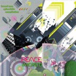 画像1: V.A / Peace For The Wicked