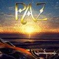 【お取り寄せ】 V.A / Paz