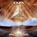 O.M. aka OVNIMOON / ALTONA