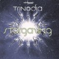 Trinodia / Stargazing