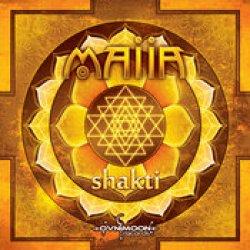 画像1: 【お取り寄せ】 Maiia / Shakti