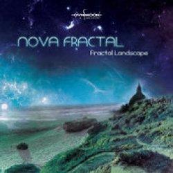 画像1: Nova Fractal / Fractal Landscape