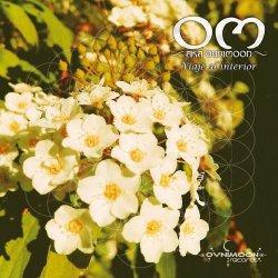 画像1: 【お取り寄せ】 O.M. aka Ovnimoon / Viaje Al Interior