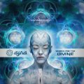 Ajna / Search For The Divine