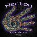 NECTON / RETRODELICA