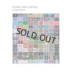 画像1: STRANGE VOLTEX LIGHTNING
